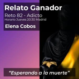 elena cobos