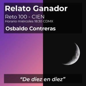 osbaldo 1